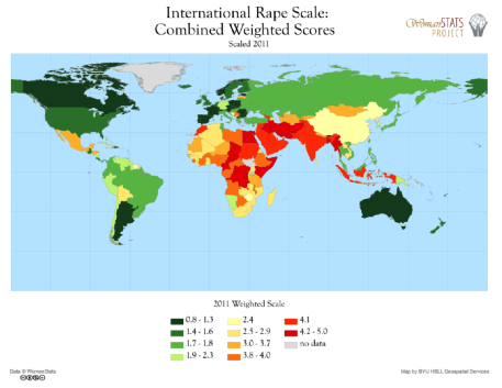 http://womanstats.files.wordpress.com/2013/01/1st-map.png