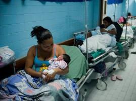 venezuela-maternity-ward-getty-image-640x480